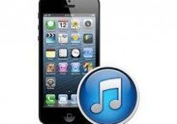 transferir música de iOS a Mac