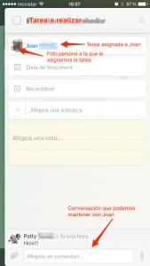 Wunderlist_menu_tarea