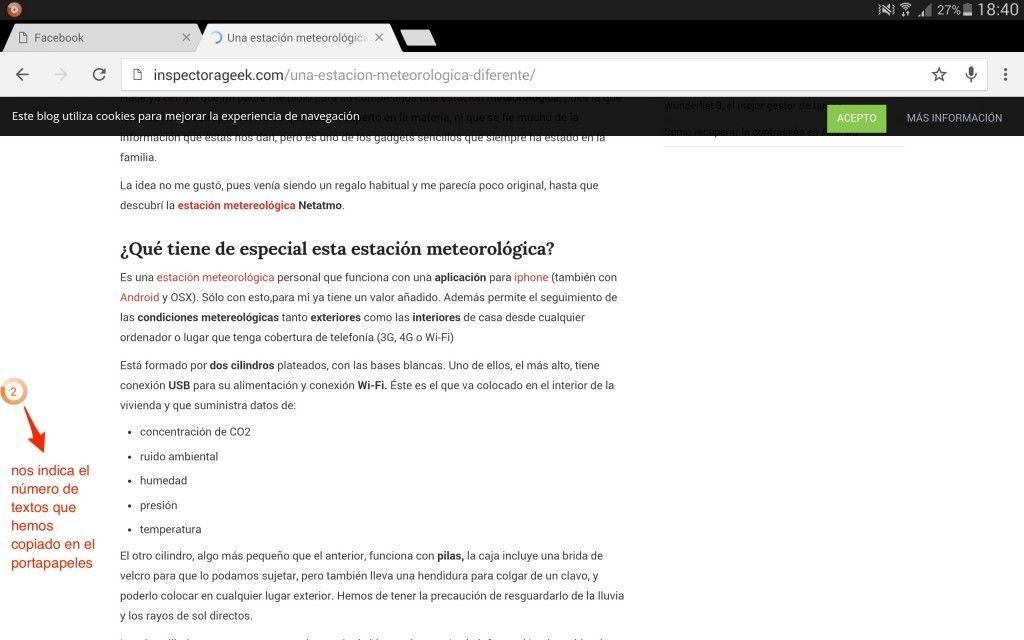 burbuja_portapapeles_con_número