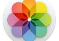 Fotos-app-icon-mac
