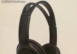 auriculares bluetooth 3b