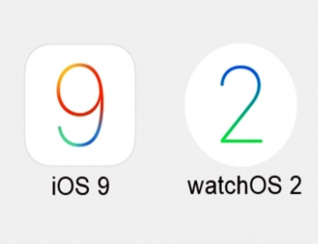 ios-9-y-watchos-2