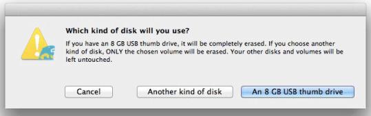 el iMac no arranca_diskmarker