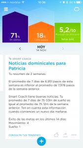 smartband_app up2 Jawbone