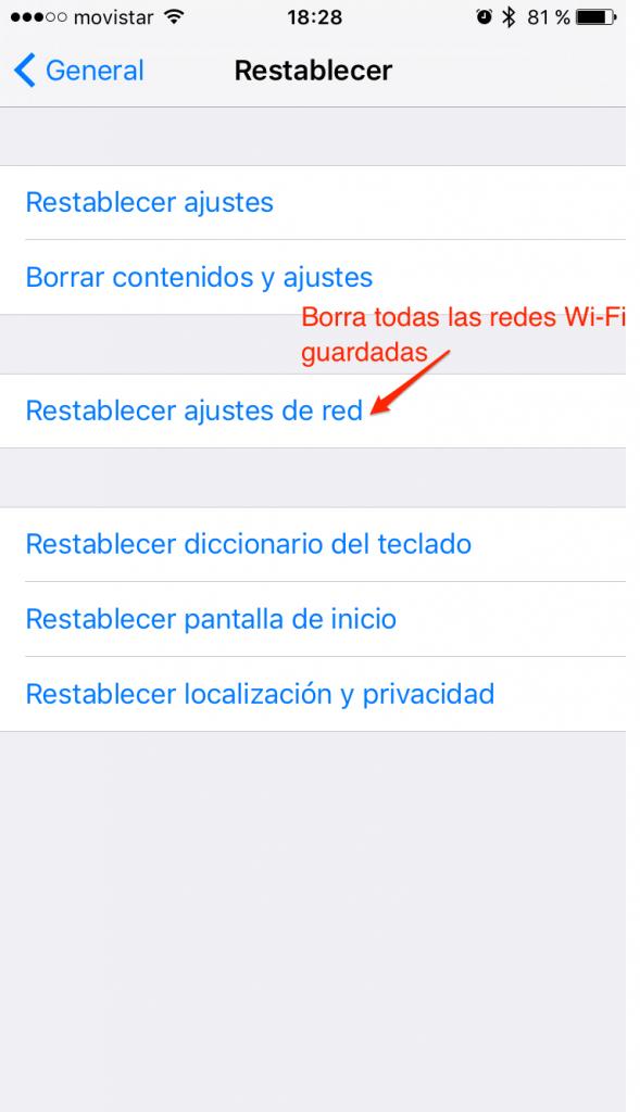 copias de seguridad en icloud_ajustes de red