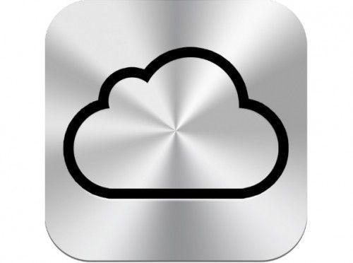 copias de seguridad en iCloud