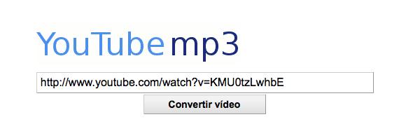 descargar de youtube _musica