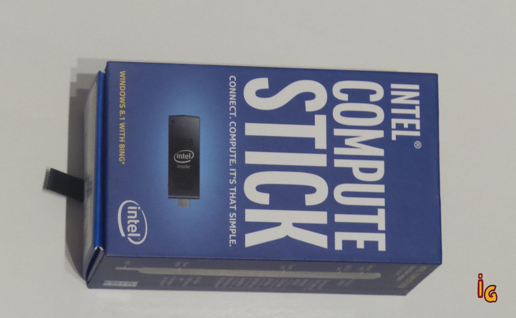 micro ordenador _intelpcstick