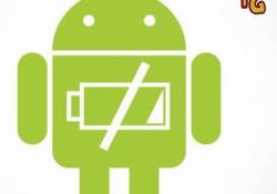 duración de tu batería en Android