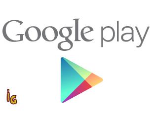 instalar la Google Play en un móvil chino _logo