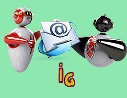 Configurar Respuesta automática del correo (260 x 200)