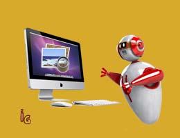 Vista previa de Mac _destacada