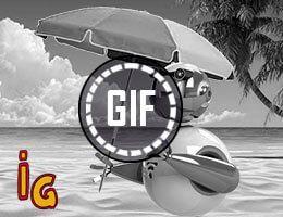 crear un gif (260 x 200)