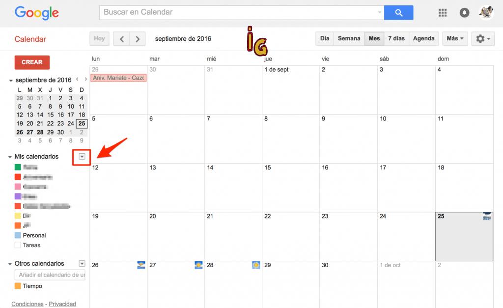 compartir-calendarios-google-crear-paso-1