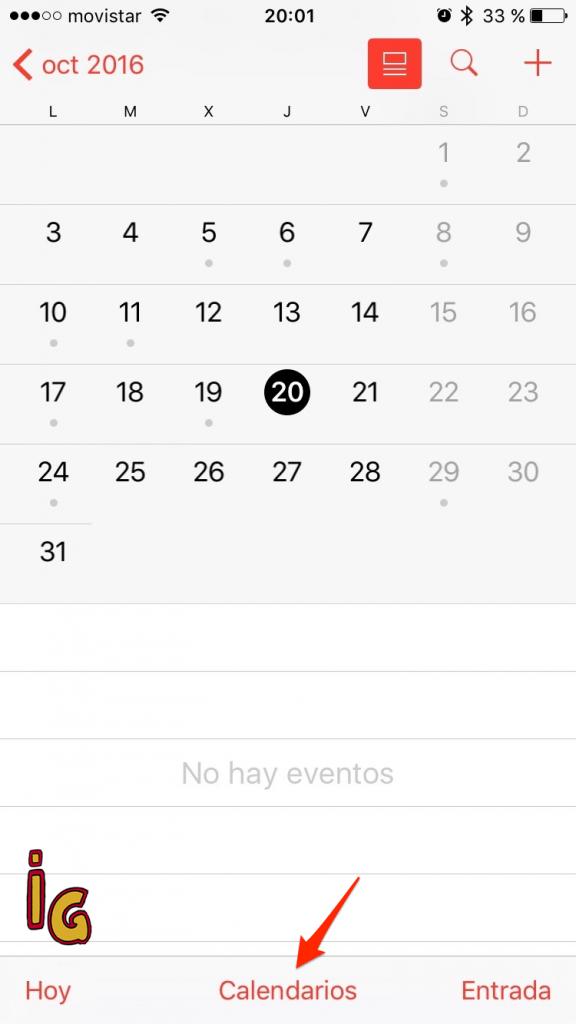 compartir-calendarios-preparacion