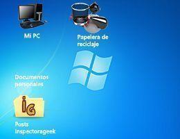 personalizacion iconos-260-x-200