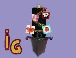 aplicaciones-para-navidad-y-fiestas