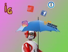 Webcatalog_ aplicaciones web al escritorio