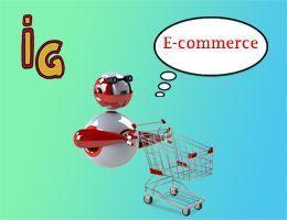 apps para la tienda online