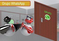 Cómo evitar que te añadan a un grupo de WhatsApp sin tu permiso